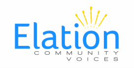 Elation Community Voices